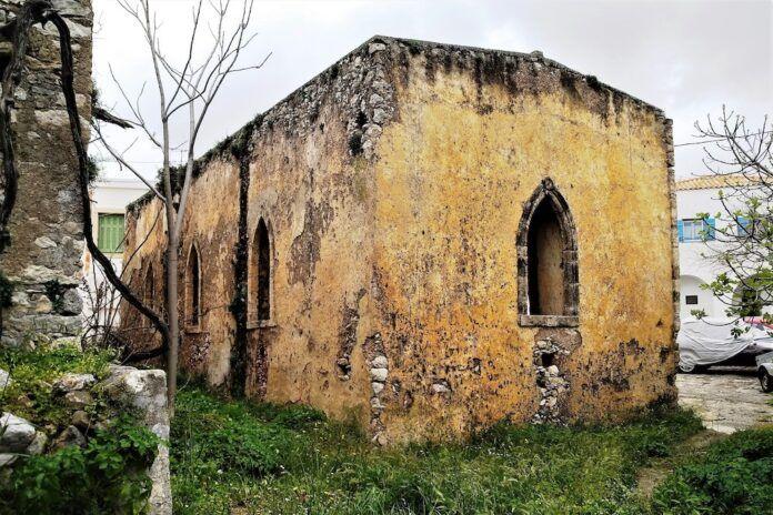 Rigas-Zafeiriou