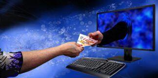 internet-banking