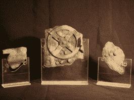 michanismos-antikithiron